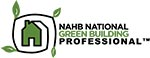 NAHB National Green Building Professional